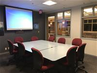 Conference Room D3
